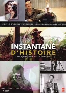 INSTANTANÉ D'HISTOIRE
