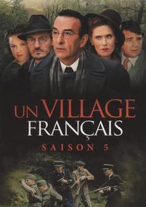 UN VILLAGE FRANÇAIS - 5
