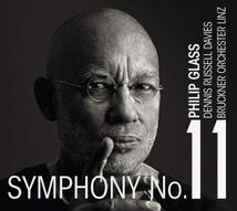 SYMPHONY 11
