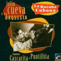 LA BUTUBA CUBANA