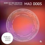 MAD DOGS (SMALL FORMATIONS)