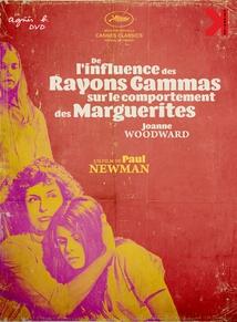 DE L'INFLUENCE DES RAYONS GAMMA SUR LE COMPORTEMENT DES...