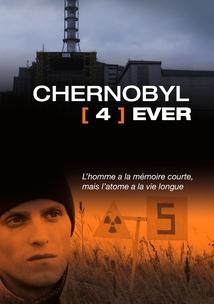 CHERNOBYL 4 EVER
