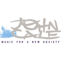 MUSIC FOR A NEW SOCIETY - M:FANS