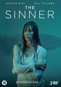 THE SINNER - 1