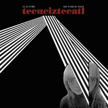 TECUCIZTECATL