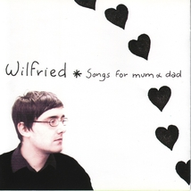 SONGS FOR MUM & DAD