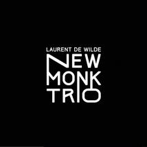 NEW MONK TRIO