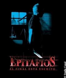 EPITAFIOS - 1/1