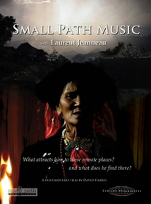 SMALL PATH MUSIC WITH LAURENT JEANNEAU