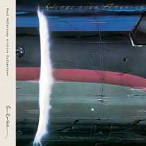 WINGS OVER AMERICA (DELUXE EDITION)