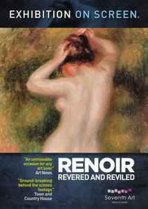 RENOIR, REVERED AND REVILED