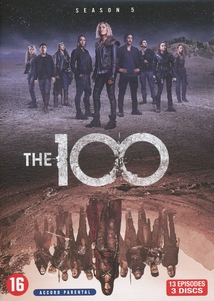 THE 100 - 5
