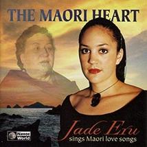 THE MAORI HEART