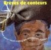 BRÈVES DE CONTEURS