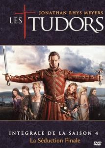 LES TUDORS - 4