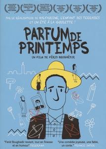 PARFUM DE PRINTEMPS