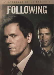 THE FOLLOWING - 1
