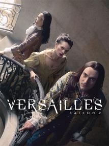 VERSAILLES - 2