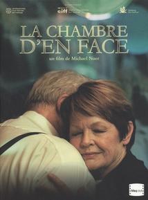 LA CHAMBRE D'EN FACE