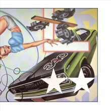 HEARTBEAT CITY (EXPANDED EDITION)