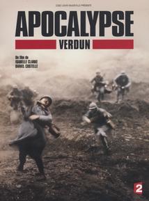 APOCALYPSE - VERDUN