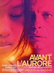 AVANT L'AURORE