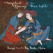 SONGS OF THE BIG BOOK OF LOVE
