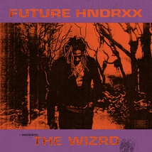 THE WIZRD
