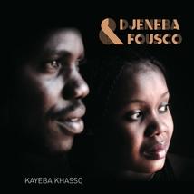KAYEBA KHASSO