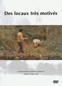 DES LOCAUX TRÈS MOTIVÉS