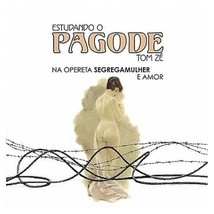 ESTUDANDO O PAGODE