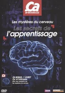 LES SECRETS DE L'APPRENTISSAGE