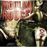 MOULIN ROUGE 1&2