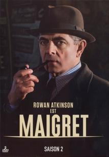 MAIGRET - 2