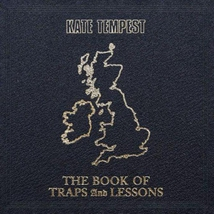 THE BOOK OF TRAPS ANS LESSONS