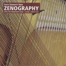 ZENOGRAPHY