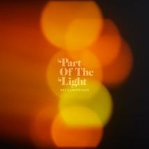 PART OF THE LIGHTT