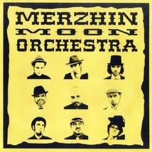 MERZHIN MOON ORCHESTRA