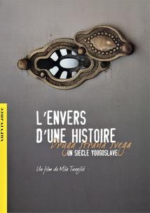 L'ENVERS D'UNE HISTOIRE