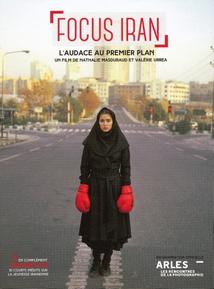 FOCUS IRAN