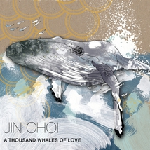 A THOUSAND WHALES OF LOVE