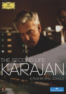 KARAJAN - THE SECOND LIFE