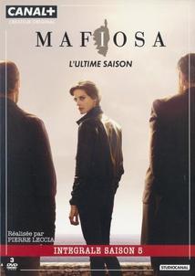 MAFIOSA, LE CLAN - 5