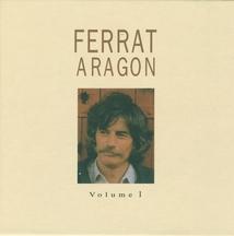 FERRAT ARAGON VOL.1