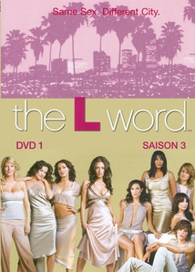THE L WORD - 3/1