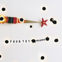 ROUNDS (DELUXE)