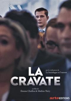 LA CRAVATE