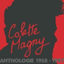 ANTHOLOGIE 1958-1997