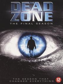 DEAD ZONE - 6